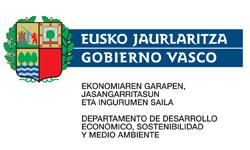 GV_eco